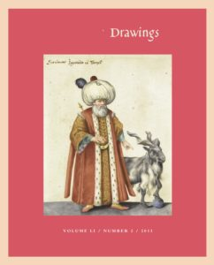 Master Drawings, Volume 51 No. 2 (Summer 2013)