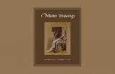 Cover, Master Drawings Volume 58, No. 3 (Fall 2020) - NEWS POST
