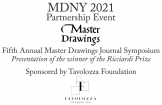 Master Drawings New York, 2021